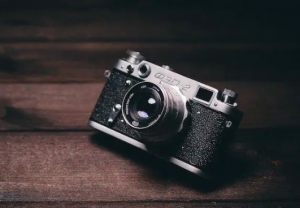 HOW TO INCORPORATE VIDEO MARKETING INTO YOUR DIGITAL STRATEGY